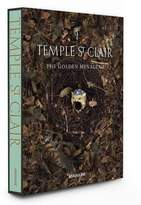 Assouline The Golden Menagerie Book