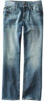 Apt. 9 Big & Tall Straight-Leg Jeans