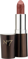 No7 Moisture Drench Lipstick - Honey Bloom