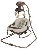 Graco® DuetSoothe Swing and Rocker
