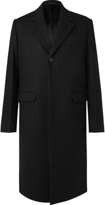Prada Wool Overcoat