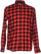 Element Shirts - Item 38653845