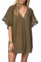 O'Neill Women's Celeste Cover-Up Dress