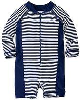 Baby Swimmy Rash Guard Baby Suit