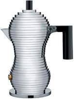 Alessi Pulcina Espresso Coffee Maker - Small