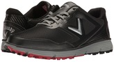 Callaway Balboa Vent Men's Golf Shoes