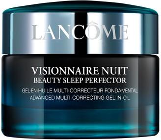 Lancôme Visionnaire Nuit Gel-in-Oil, 50ml