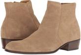 Aldo Swift Men's Pull-on Boots