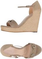 Gucci Sandals - Item 11307736