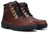 Timberland Men's Bush Hiker Boot