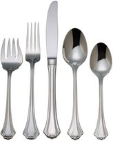 Reed & Barton Country French Stainless Steel Flatware