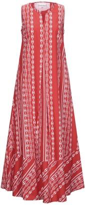 Le Sarte Pettegole Long dresses
