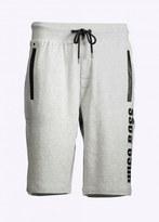 HUGO BOSS Sweat Shorts