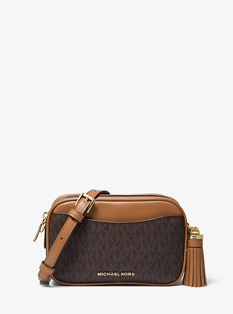 Michael Kors Long Strap Bags For Women Style Uk