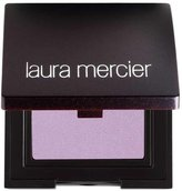 Laura Mercier Eye Colour - African Violet (Luster) 2.6g/0.09oz