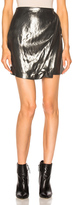 IRO Shanina Skirt