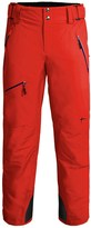 Phenix Songe 2L Ski Pants - Waterproof, Insulated (For Men)
