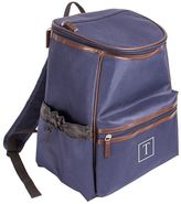 Cathy's Concepts Cathys concepts Monogram Insulated Backpack Cooler
