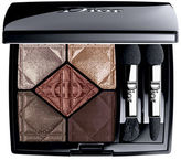 Christian Dior Limited Edition - 5-Couleurs Eyeshadow