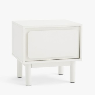 Pottery Barn Teen Tilden Nightstand