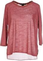 Maison Scotch Sweaters - Item 39637463