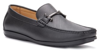 X-Ray Gene Loafer