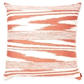 Missoni Home Safi Cushion