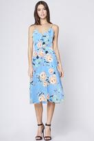 Yumi Kim Moonlight Dress