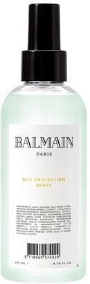 Balmain Paris Hair Couture 200ml Sun Protection Spray