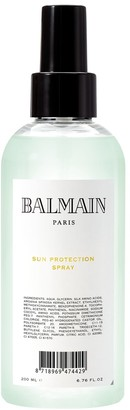 Balmain Paris Hair Couture 200ml Sun Protection Spray