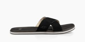 UGG Beach Slide