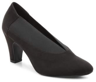 Abella Women's Shoes - ShopStyle