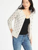Old Navy Classic Cardi for Women