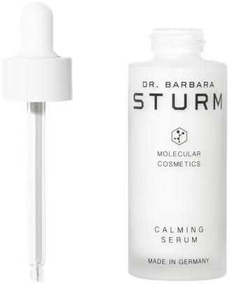 Dr. Barbara Sturm 30ml Calming Serum