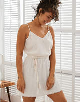 aerie Castaway Cover-Up