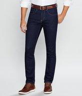 Daniel Cremieux Prince Slim-Fit Rinse Wash Denim Jeans