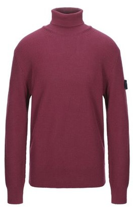 Armata Di Mare Turtleneck