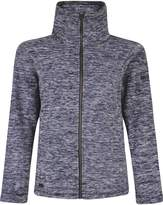 Regatta Zalina Fleece