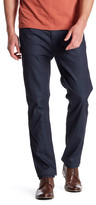 """Levi's Levi&s 559 Relaxed Straight Leg Jean - 30-36"""" Inseam"""