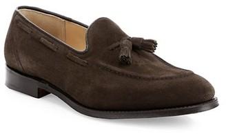 Church's Kingsley Double Tassel Loafers