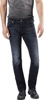 Diesel Mens Safado Straight Jeans, Wash: 0853V, Size:, Color: