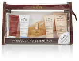 Nuxe Cocooning Set