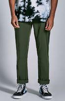 Volcom Frickin Mod Stretch Chino Pants