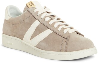 Visvim Corda Low Top Sneaker