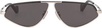 Loewe Thin sunglasses