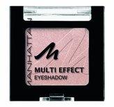 Manhattan Multi Effect Eyeshadow