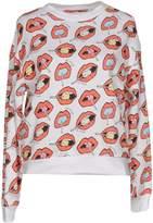 Au Jour Le Jour Sweatshirts - Item 12007872