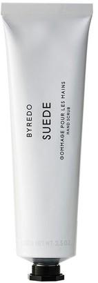 Byredo Suede Hand Scrub