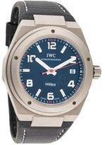 IWC Ingenieur Watch
