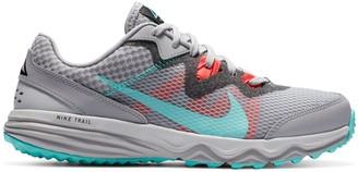 Nike Juniper Trail Women's Running Shoes